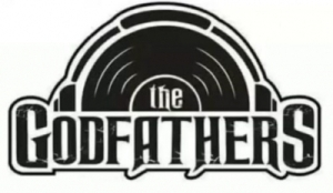The Godfathers Of Deep House SA - Guess Who (Nostalgic Mix)